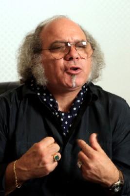 マウリツィオ・カヴァロ