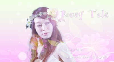 Rosy Tale