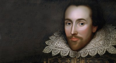william-shakespeare-by-rafkinswarning-d38wo81